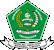 Yayasan Pondok Pesantren Qomarul Hidayah Logo